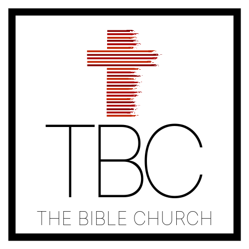The Bible Church of Indianapolis